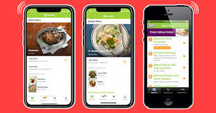 emeals review should you be ordering