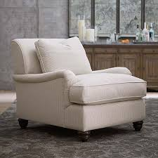 Living Room Accent Chairs Living Room