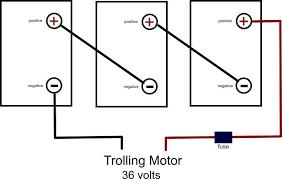 wiring diagram for 36 volt ez go golf cart the wiring diagram 36 Volt Ezgo Battery Wiring Diagram 24 and 36 within volt battery wiring diagram 36 volt ezgo battery wiring diagram