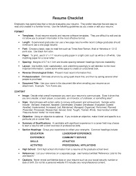 Reference Pages For Resumes Resume Guide University Of San Diego Pages 1 10 Text
