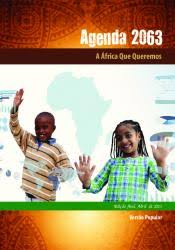 Italy  Rome   PDF Free Download as well The African Union   Economy of Africa   PDF Free Download moreover Italy  Rome   PDF Free Download furthermore ce   PDF Free Download as well Italy  Rome   PDF Free Download also 5 Wochen Abnehmen Sportplan Quad in addition The African Union   Economy of Africa   PDF Free Download likewise ce   PDF Free Download besides ce   PDF Free Download moreover Armoured fighting vehicle   PDF Free Download in addition The African Union   Economy of Africa   PDF Free Download. on gem se drinks zum abnehmen woche ce pdf free download new my little pony movie invitations mia and me birthday invitation mutt stuff coloring pages printable nick jr stuf