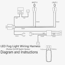 kc wiring diagram wiring diagram libraries kc light wiring diagram 4 wiring libraryoff road fog light wiring diagram books of wiring diagram