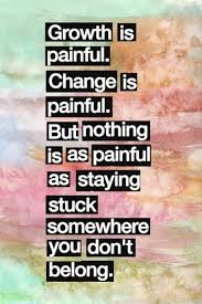 Quotes About Change And Moving On Magnificent 48 Most Meaningful Moving On Quotes And Move On Quotes Collection