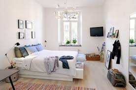Apartment Bedroom Design Ideas Set Awesome Inspiration