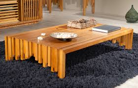 Coffee Tables : Beautiful Cheap Creative Unique Coffee Table Decor In Modern  Bar For Shop Inspiration Design Tables Using Wood Ideas Look Beautiful  Retro ...