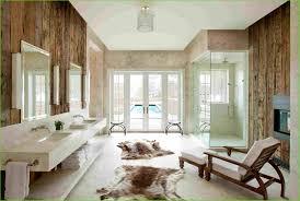 Badezimmer Deko Badezimmer Dekoration Selber Machen 650 866 Deko