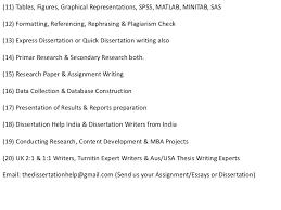 writing a good dissertation marketing term paper write my  writing a good dissertation