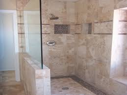pictures of bathroom shower remodel ideas. bathroom:creative remodel bathroom showers design decorating contemporary to interior ideas pictures of shower w