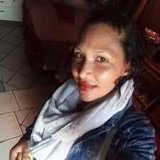 Charlene Peters Facebook, Twitter & MySpace on PeekYou