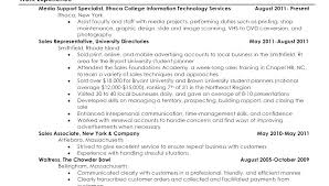 Dental Hygiene Resume Example Finance Manager Sample Office Resumes ...