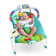 Amazon.com : Baby Einstein Bouncer : Baby