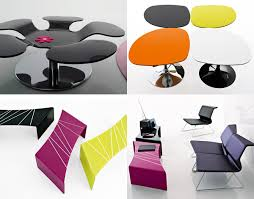 funky cafe furniture. View In Gallery Compar Funky Coffee Tables Table Ideas By Cafe Furniture F