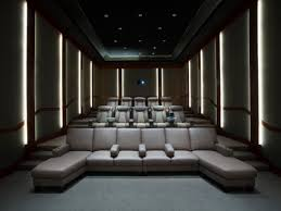 home theater lighting design. 5 Top Home Theater Layout Mistakes You Must Know - TSP Decor Lighting Design