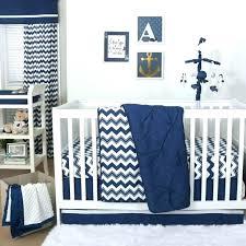 mini crib bedding for boys awesome captivating mini crib bedding sets design navy blue color cot mini crib bedding