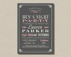 date night invitation template date night invitation ecard