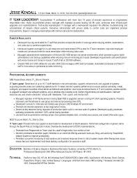 leadership resumes me leadership resumes fashionable design leadership resume examples 7 essay about a nursing leadership resume objectives