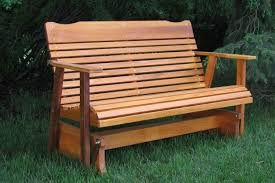 ideas for patio furniture. New Ideas Patio Glider Chairs With Woodworking Outdoor Chair Plans PDF Free Download For Furniture