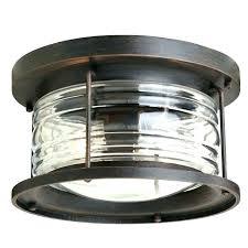 led landscape lighting low voltage lighting outdoor lighting fixtures how to wire landscape lights low