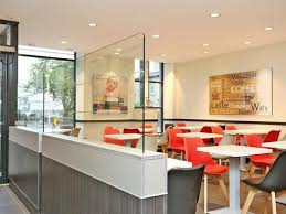 office coffee shop. Image Result For Office Coffee Shop