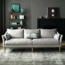 west elm furniture reviews. Sofa Reviews Stunning West Elm Fresh In Interior Decorating Minimalist Bathroom View . Furniture M