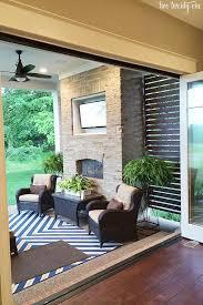 office french doors 5 exterior sliding garage. Update A Patio Or Deck How To 148e57295b2d4f91edff61387d4a6bcb Office French Doors 5 Exterior Sliding Garage