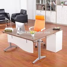 curved office desks. new design eco friendly cheap office furniture wood antique curved executive desk buy deskantique deskcheap desks