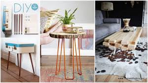 large size of awesome small coffee tables living room design is like diy table ideas