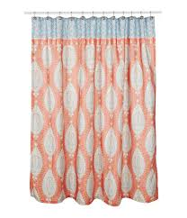 home bath personal care shower curtains rings dillards with regard to proportions 1760 x 2040