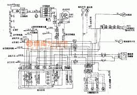 mitsubishi shogun wiring diagram wiring diagram floodlight wiring diagram thomas bus starter abs