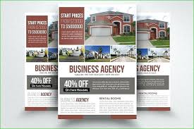 Free House Flyer Template 47 New Property Flyer Template Free House For Sale Flyer Template