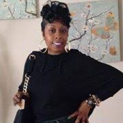 Wendy Garrett (wendivah) on Pinterest | 285 followers
