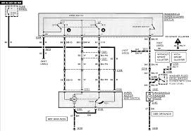 complete wiring diagrams wiring diagram and schematic 73 87 chevy wiring harness car diagram