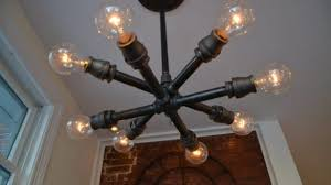 old industrial lighting. 35 Industrial Lighting Ideas For Your Home New Ceiling Light Fixtures With Regard To 17 Old T