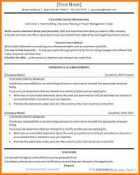Resume Headline Examples Adorable Title Of Cv Examplesresume Headline Examples Allowed Icon 60 Top