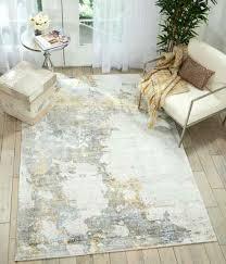 safari area rug safari dreams ivory gold area rug from e furniture safari area rug nursery