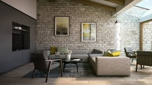 Small Picture Gorgeous 10 Living Room Wall Design Images Design Ideas Of Living