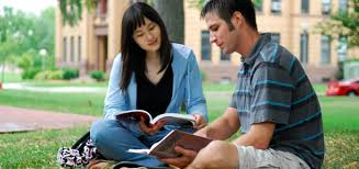trustworthy term paper writing services term paper writing service that knows no limits