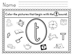 Also, think up a word that starts with x and draw it. Phonics I Spy Search And Find Picture Worksheets By Lisa Sadler