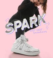 Just For Kix : Dancewear, Dance Clothes, Dance Shoes, Dance ...