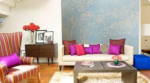 Small Picture Decorative paint for walls interior metallic effect DAPPLE