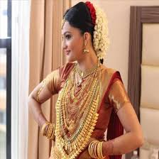 south indian bridal hairstyles videos 42lions for indian bridal makeup and hairstyle videos