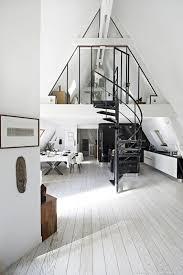 Duplex Paris