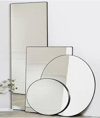 mirror cut to size any size mirror cut to size large mirror mirror glass stockist