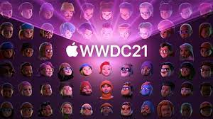WWDC 2021 rumor suggests Safari, Health, Maps, and iMessage will receive  'big updates' - 9to5Mac