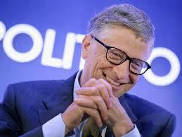 11 điều ít biết về khối tài sản của tỷ phú Bill Gates