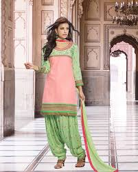 Light Green Combination Pin By Palkhi Inc On Patiala Suits Patiala Suit Green