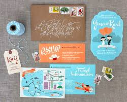 45 wedding invitation designs that reflect the style of your event Wedding Invitation Stores In Manila 18 wedding invitation designs that reflect the style wedding invitation shops in manila