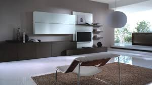Living Room Designes Custom 48 Stunning Minimalist Modern Living Room Designs For A Sleek Look