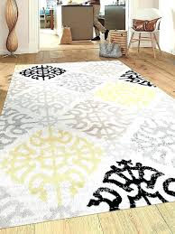 area rug best contemporary rugs images on cream target 5x8 macys furniture black friday 2018 5