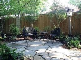 Low Maintenance Gardens Ideas Awesome Inspiration Design